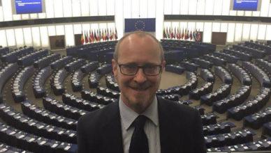 Parlamento Ue 752x440
